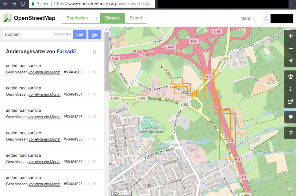 2017-12-05 11_01_56-Änderungssätze von Farkad5 _ OpenStreetMap